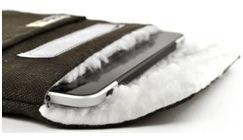 Hanakapiai - iPad lomme